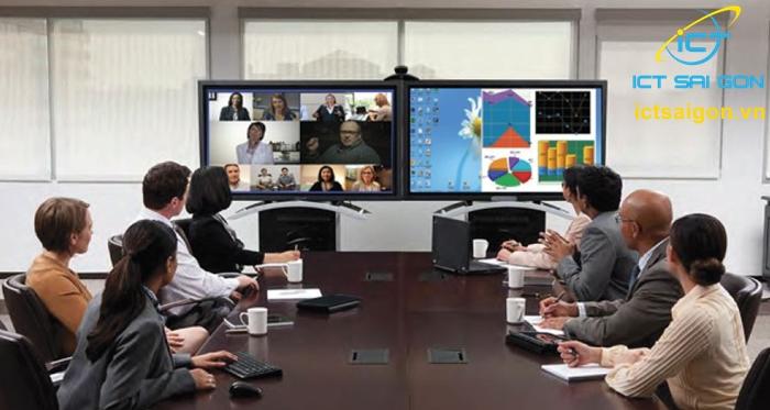dịch vụ cho thuê thiết công nghệ thông tin