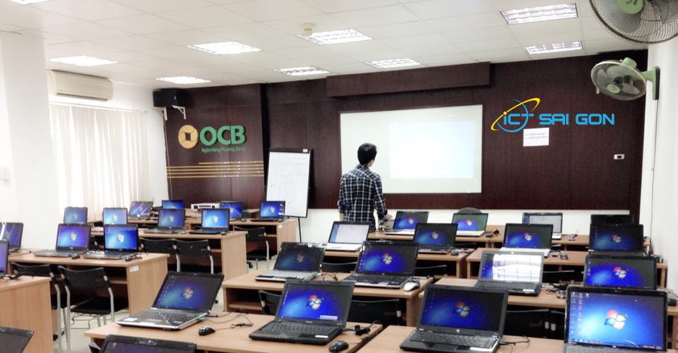 Dịch vụ cho thuê Laptop tại TPHCM