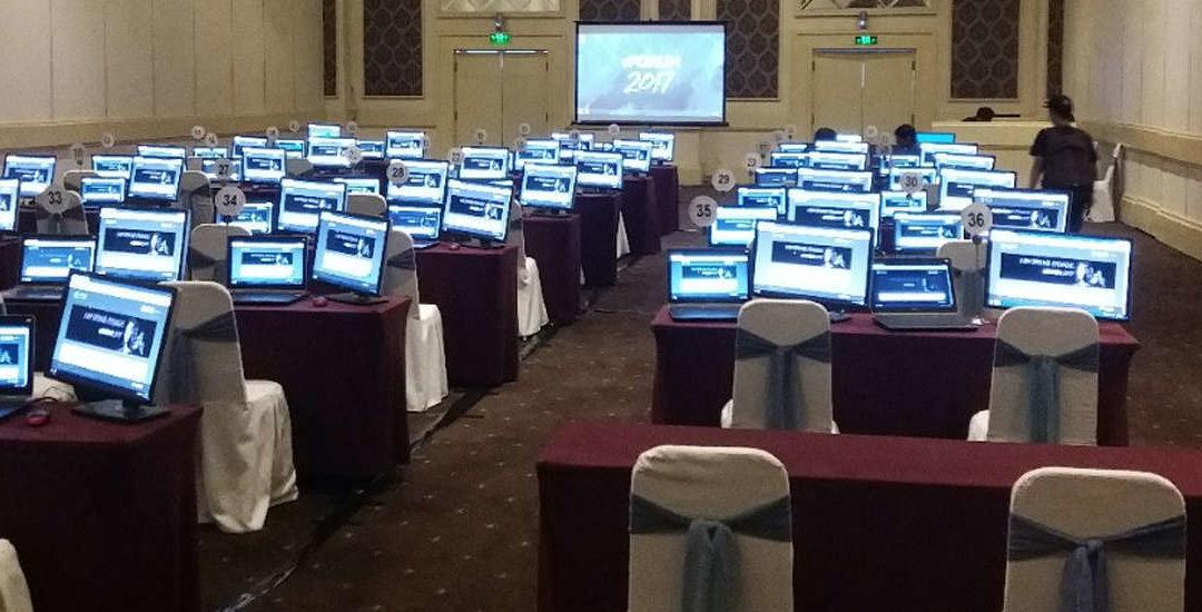 Thủ tục cho thuê mướn laptop máy tính xách tay tại TP.HCM