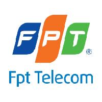 Khách hàng tin cậy dịch vụ ICT Sài Gòn
