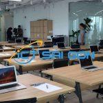 cho-thue-laptop-to-chuc-su-kien-1