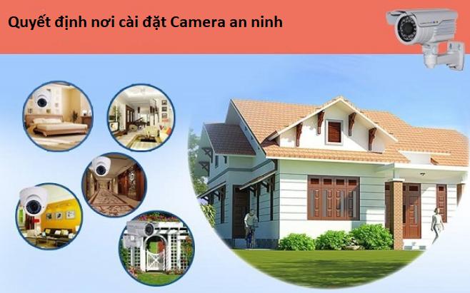 Lap Dat Camera Giam Sat Tai Tphcm.1