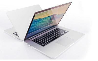 5 thương hiệu Laptop được thuê nhiều nhất tháng 5-2018