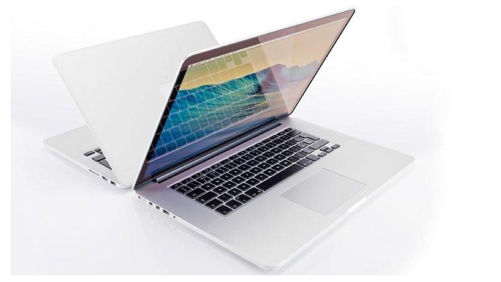 5 thương hiệu Laptop được thuê nhiều nhất tháng 8-2018