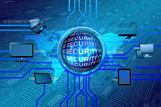 Dịch vụ bảo trì hệ thống mạng máy tính tại Hồ Chí Minh