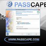 HƯỚNG DẪN RESET PASSWORD DOMAIN ADMIN