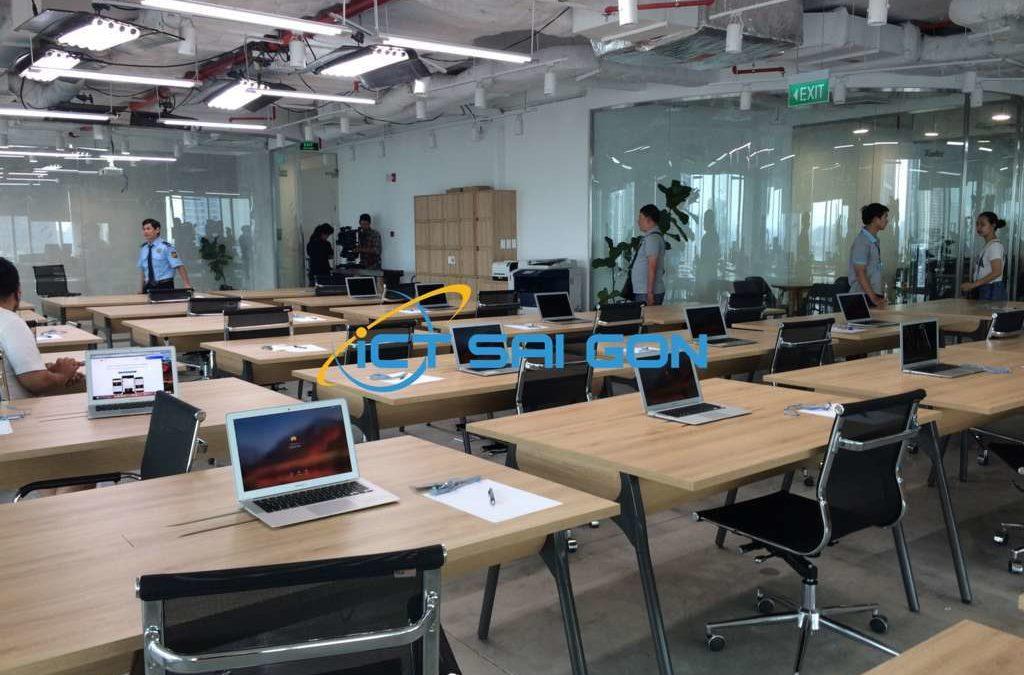 Mẫu hợp đồng cho thuê Laptop tổ chức sự kiện event cho công ty