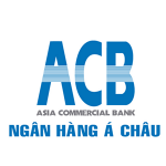 logo-NH-ACB