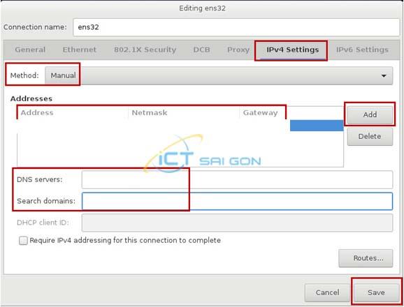 Hướng dẫn cài đặt và setup NTP Server CentOS cho Router