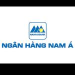 khach-hang-ngan-hang-nama