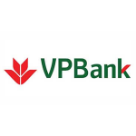 khach-hang-vpbank