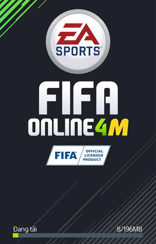 Fifa Online 4 Mobile.1