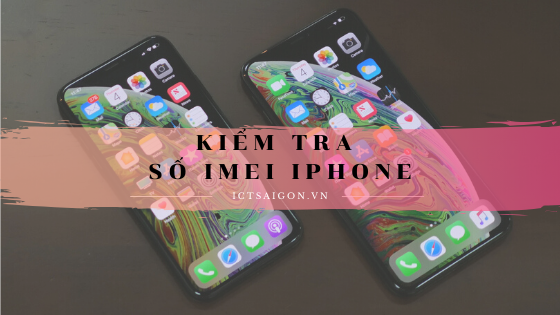 Kiểm Tra Số Imei Iphone.10