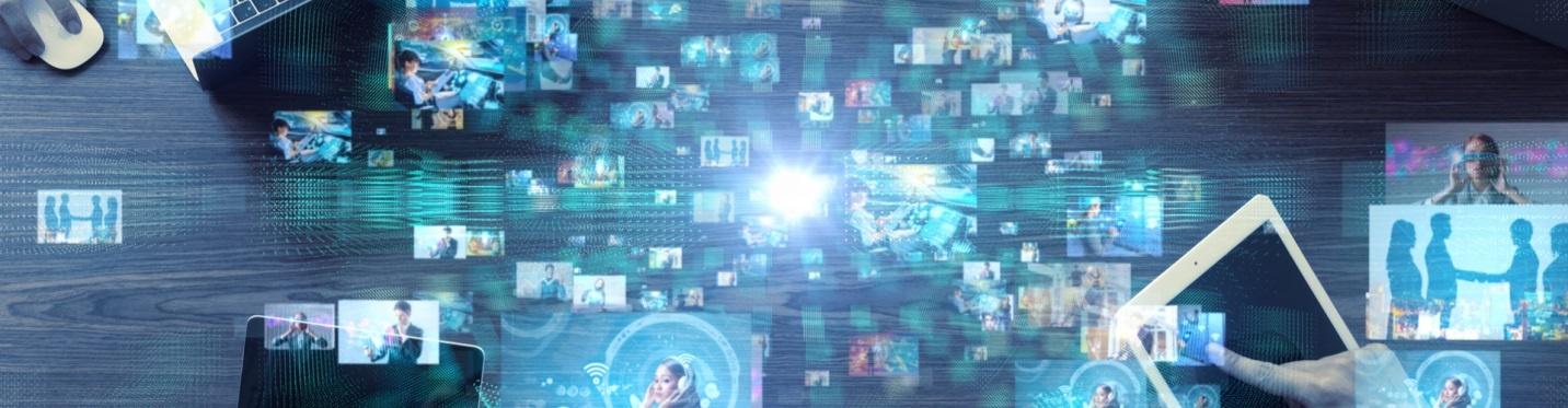 Kết quả hình ảnh cho Giải pháp hạ tầng mạng tổng thể