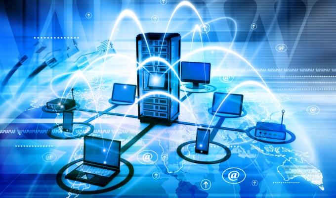 Kết quả hình ảnh cho network Management