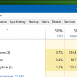 Cach Bat Task Manager Win 10 Avt