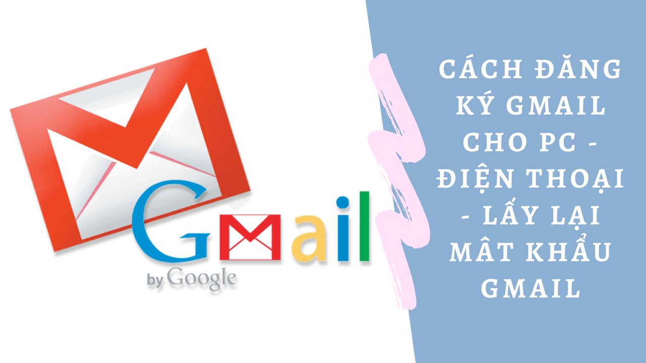 Dang Ky Gmail Cho Pc.avt