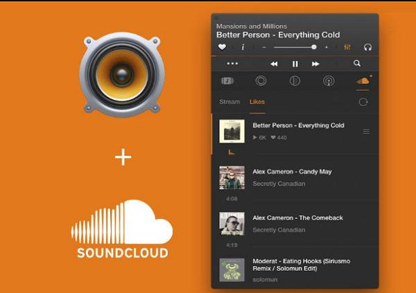 Cach Tai Nhac Tren Soundcloud