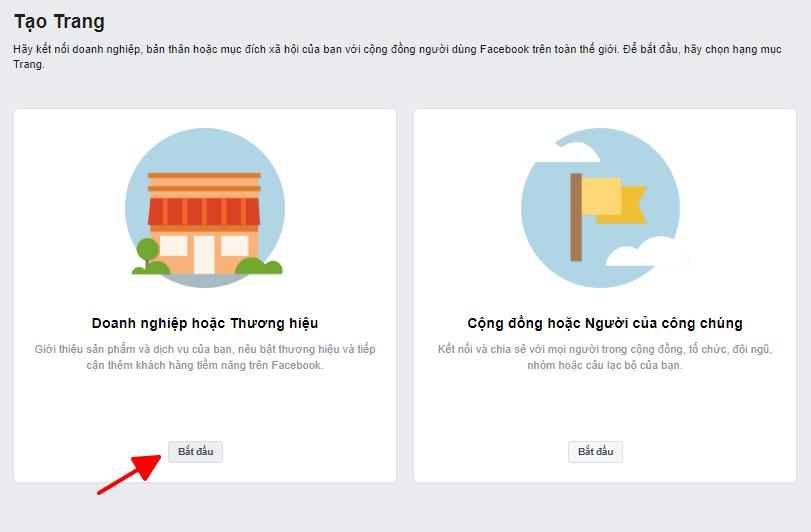 Cach Tao Fanpage Ban Hang Chuyen Nghiep.2