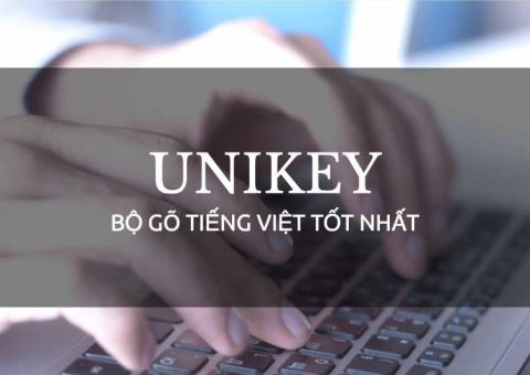 Phan Mem Unikey Cach Go Dau Telex Vni Cho Win Và Macbook