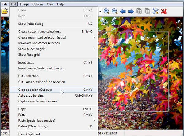 tải phần mềm chỉnh sửa ảnh