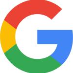 1004px Google G Logo.svg