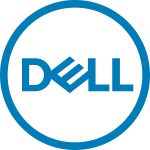Dell Logo 2016.svg