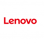 Lenovo New Logo 2015 1