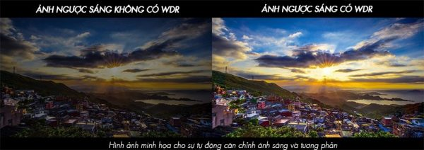 Cong Nghe Chong Nguoc Sang Camera