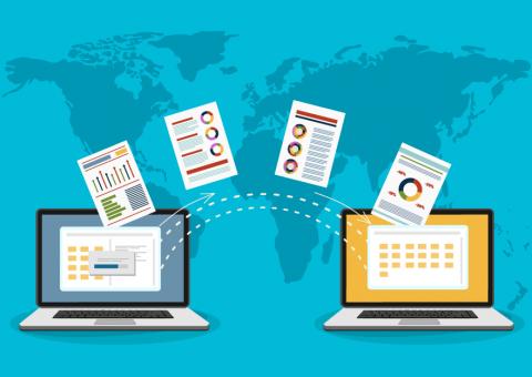 Giao thức File Transfer Protocol (FTP)