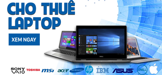 Cho Thue Laptop Gia Re Tai Tphcm Chothuelaptop.com.vn