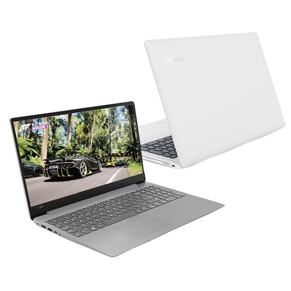 laptop lenovo mỏng nhẹ