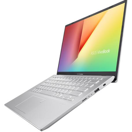 Laptop Mong Nhe Asus Vivobook A412fa Ek223t