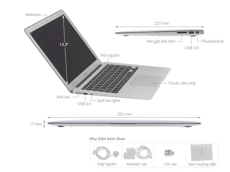 laptop mỏng nhẹ nhất