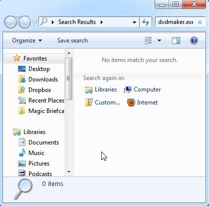 cách gỡ phần mềm trên máy tính