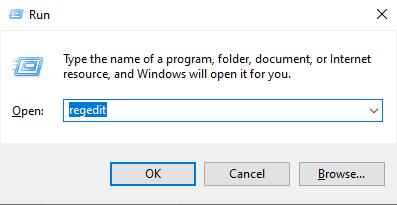 cách xóa ứng dụng trên máy tính