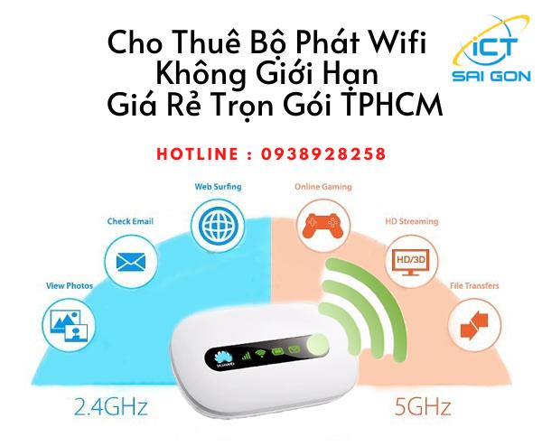 Cho Thue Bo Phat Wifi.avt