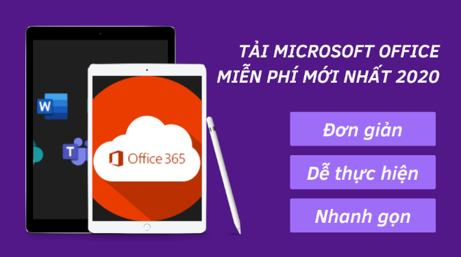 download microsoft office free