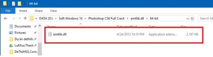 download photoshop cs6 full crack