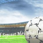 Download Sopcast Moi Nhat.avt