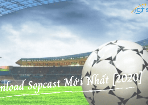 Download Sopcast Moi Nhat.avt