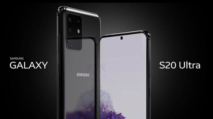 Gia Cac Loai Dien Thoai Samsung.1