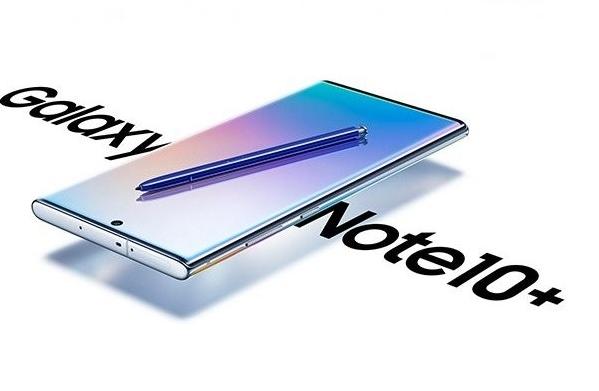 giá các loại điện thoại Samsung