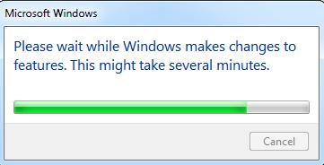 gỡ bỏ phần mềm