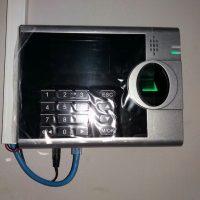 lap-dat-camera-kho-lazada-1 (7)